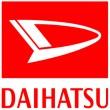 logo daihatsu